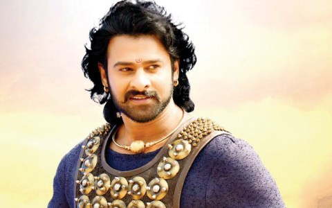 10 things about Bahubali star Prabhas you would die to know for