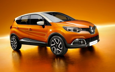 automobile news in hindi-renualt captur release date in india, car news in india, Reanult captur release data in india, Renault captur details in hindi
