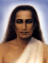 Mahavatar Kriya Babaji Nagraj