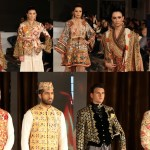pakistan-fashion-week-uk