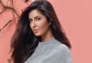 Katrina Kaif to visit fans at the Mall of emirates this thursday