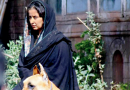 Check out Manisha Koirala in Dear Maya