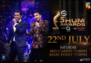 The Hum Awards 2017