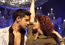Whose ready to Disco Disco with Sidharth Malhotra & Jacqueline Fernandez