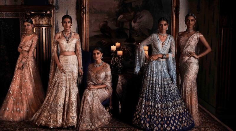 Aashni + Co Wedding Show 2018 comes to Somerset House