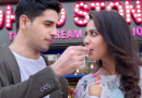 Watch Aiyaary's first song Lae Dooba