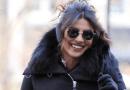 Priyanka Chopra heads back to NYC to shoot Quantico