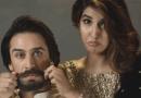 Parchi the Pakistani movie to make waves!