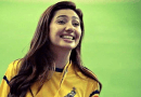 Pakistani actor Mahira Khan joins PSL