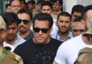 Bail granted to Salman Khan