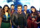 Bollywood movies to watch this June!