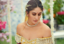 Kareena's bridal look for Abu Jani Sandeep Khosla