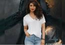 Priyanka confirmed for Krrish 4