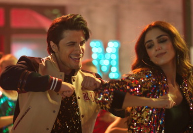 Teefa In Trouble drops its Item Number