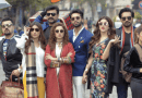 Most awaited sequel   Jawani Phir Nahi Ani 2