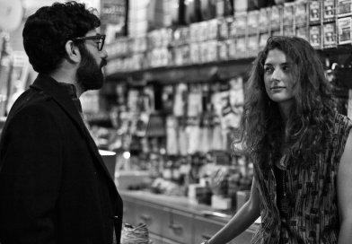ONE CRAZY THING – A film by Amit Gupta