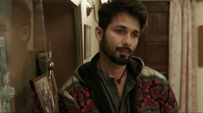 Dekhte Dekhte Full Song | Batti Gul Meter Chalu | Rahat Fateh Ali Khan