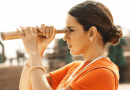 Kangana Ranaut on her directorial debut Manikarnika: The Queen of Jhansi