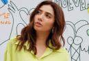 In Pictures: Mahira Khan stuns at Paris Fashion Week 2019