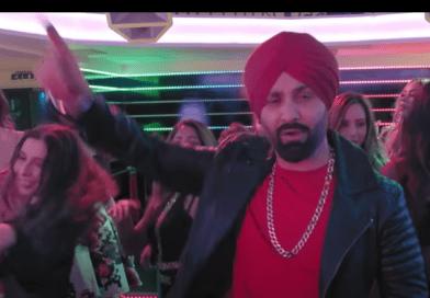 Sukshinder Shinda ft HMC – Sohni Lagadi 2 (Out Now)