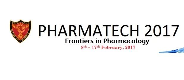 pharmatech-2017-logo