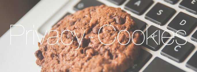 normativa_cookies_privacy-2-giugno