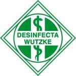Desinfecta GmbH - Ihr starker Gesundheitspartner