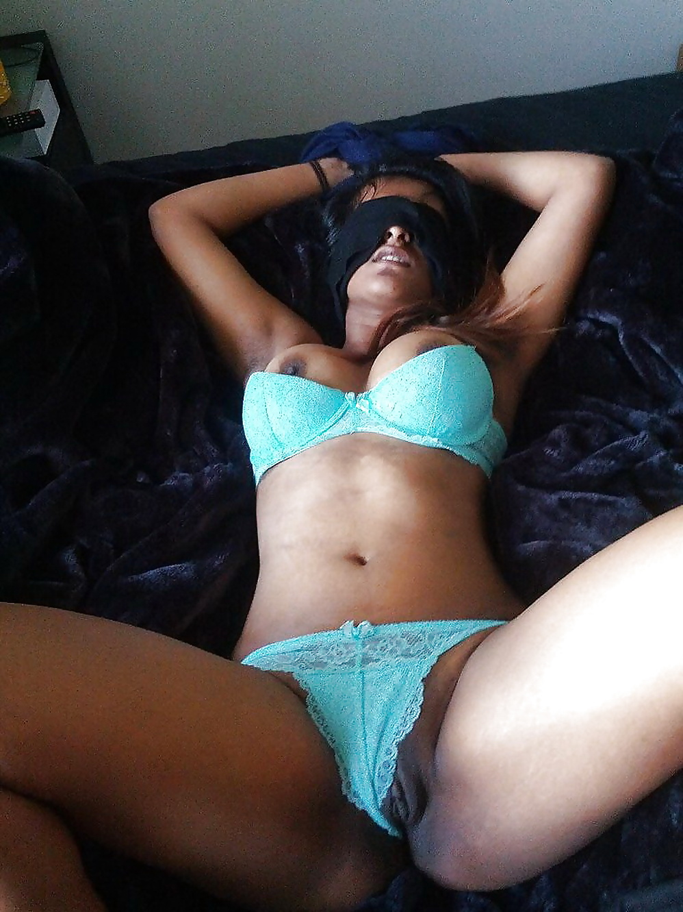 Nude gf images