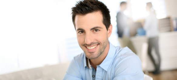 Facts About Hair Transplant