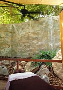 Glen Ivy Hot Springs Under The Oaks Massage