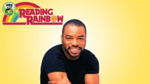 Millennials Classic Reading Rainbow Now Streaming on Netflix #StreamTeam