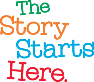 The-Story-Starts-Here-Logo