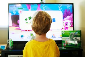 Get Interactive LeapFrog LeapTV For an AWESOME Holiday #LeapFrogMomSquad