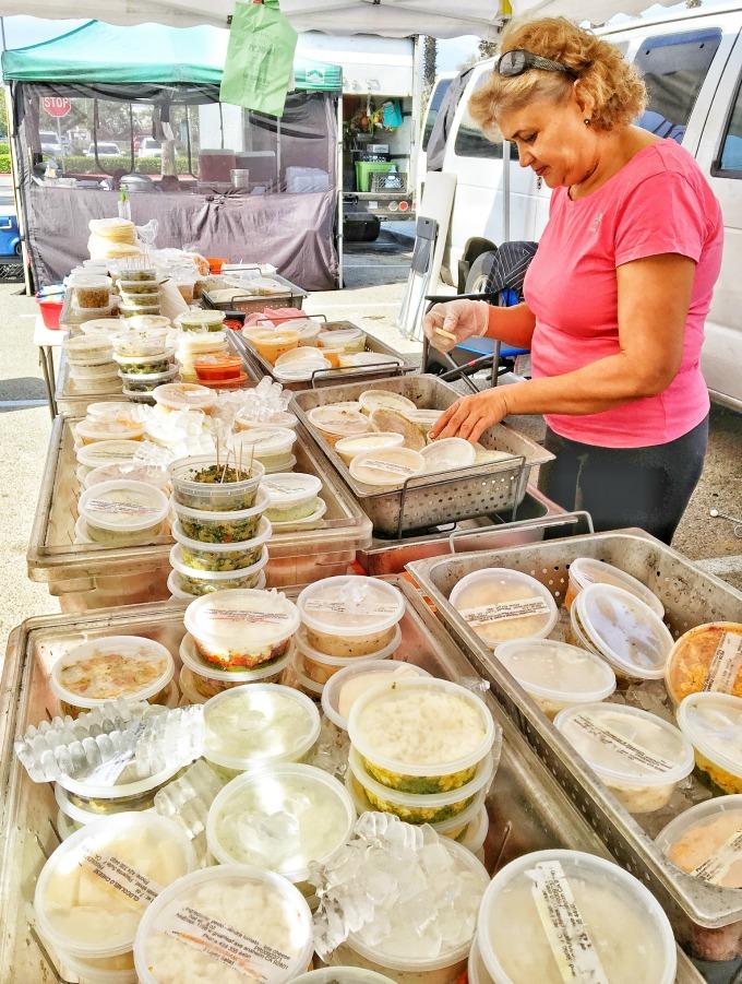 parmigiano-reggiano-spreads-fullerton-farmers-market
