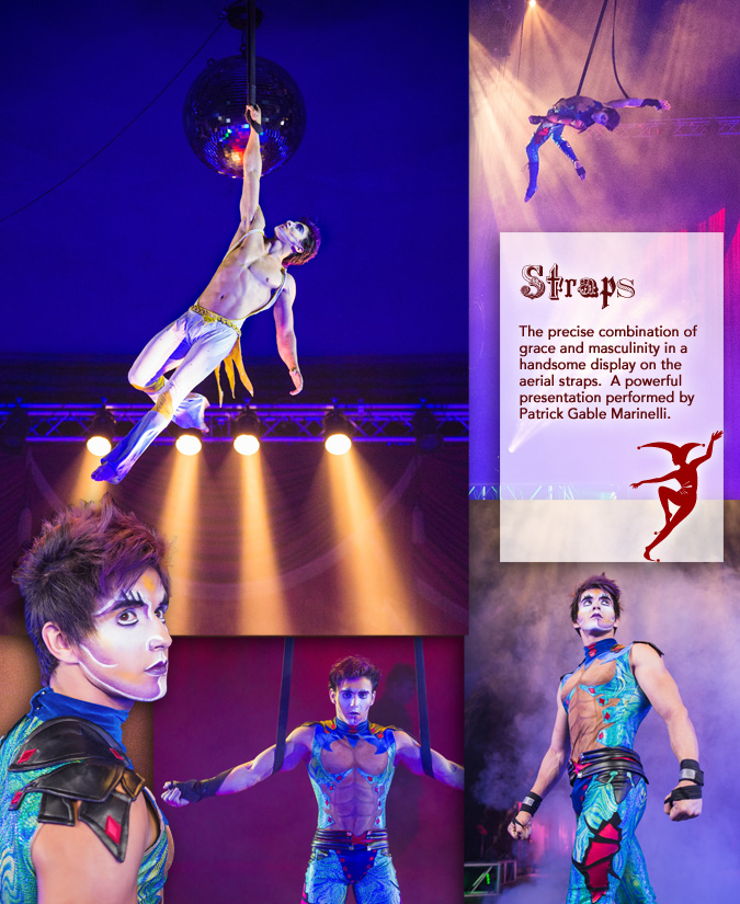 circus-vargas-straps