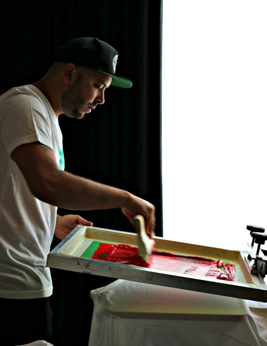 t-shirt-screen-print