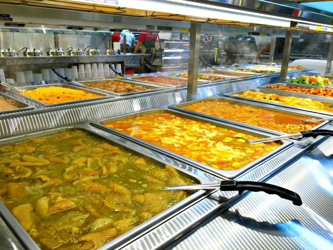 Northgate_Market_Hot_Soup_Selection