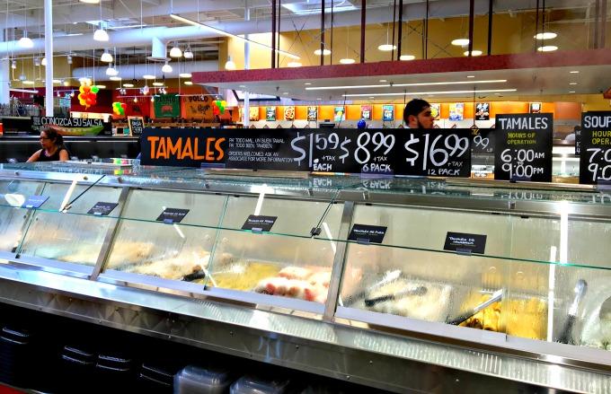 Northgate_Market_Tamales