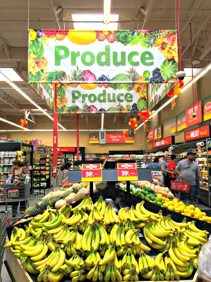 grocery_outlet_produce