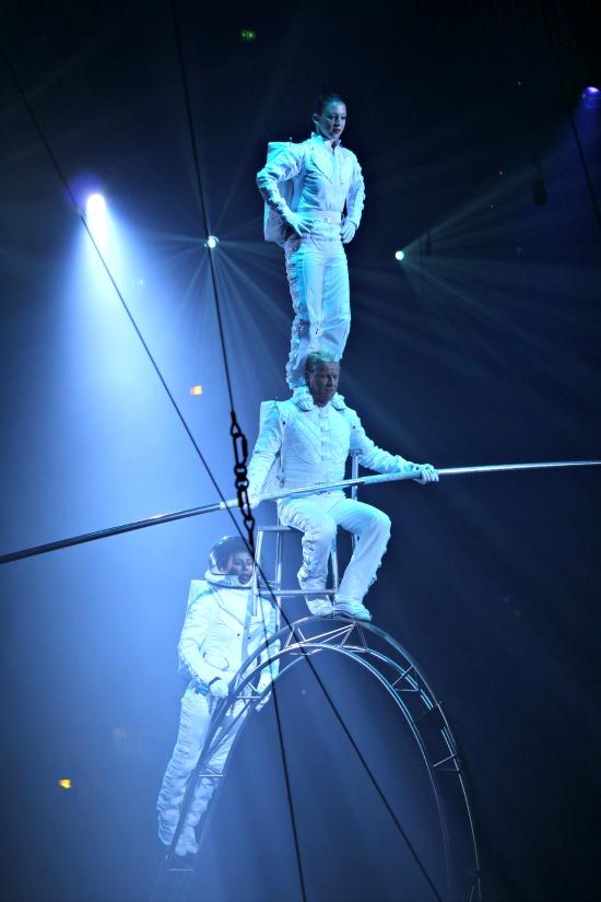 ringling_bros_acrobats