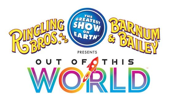 5 tips to see ringling bros and barnum and bailey