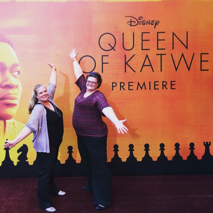 queen-of-katwe-hollywood-premiere