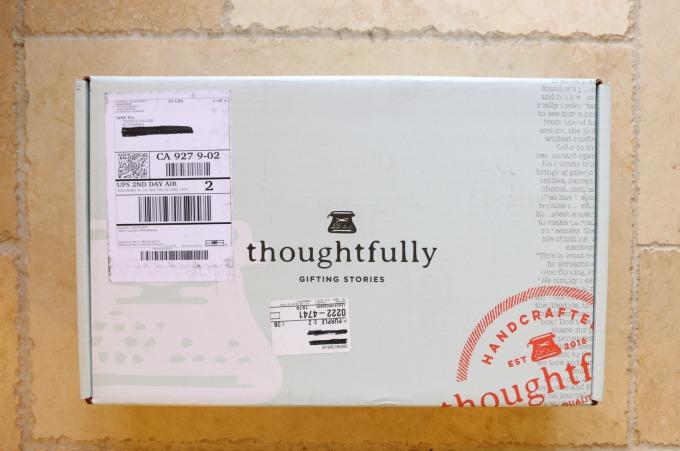 thoughtfully-10