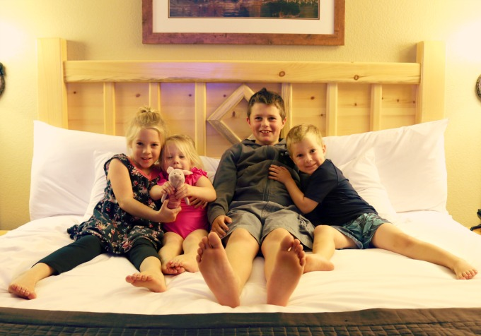 great_wolf_lodge_grand_bear_suite