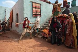 READ THIS: Disney Aladdin Movie Review