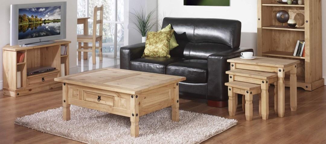 Furniture Desire Kitchens