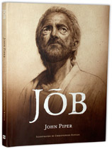 Job the Book