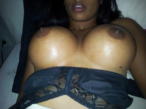 Horny Indian Call Girl Showing Big Boobs