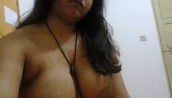 Nude aunty vegina, blacks girls nude