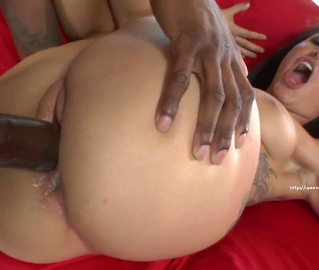 Girls Sex Party Started Porn Gif Amatuer Wife Fucking